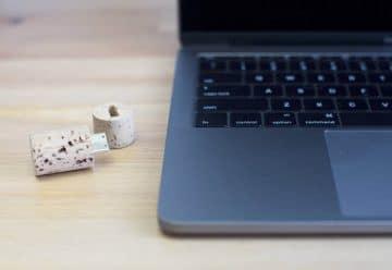 Comment faire une playlist sur clé USB