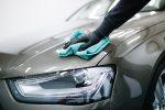 nettoyer et rénover sa voiture