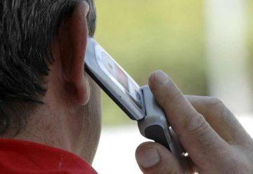 Comment savoir si notre téléphone est sur écoute par la police