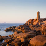 Où passer une semaine en Bretagne ?