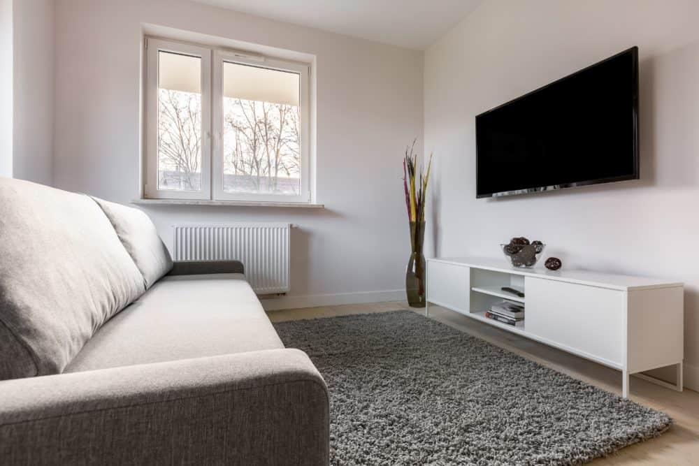 Quelles sont les obligations pour louer un appartement ?