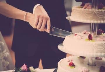 Organisation de mariage