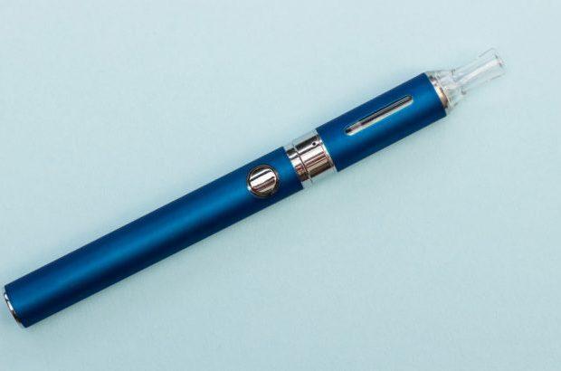 cigarette électronique stylo