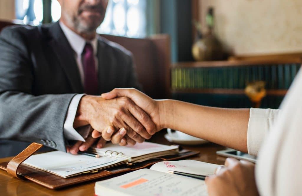 Comment savoir si on a fait un bon entretien ?