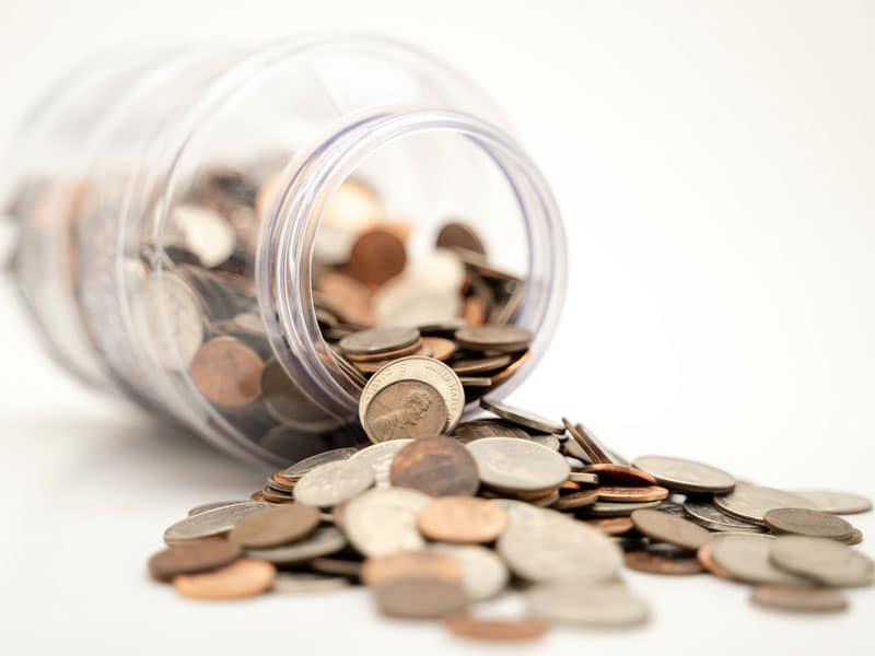 Quel est le capital minimum pour une EURL ?