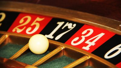 Pourquoi opter pour un casino en ligne ?