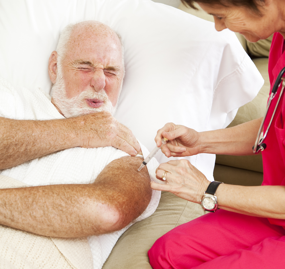 Quand prendre Influenzinum 9 CH ?