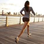Quels sont les avantages et les inconvénients du sport ?